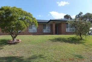 58 Acacia Circuit, Singleton, NSW 2330