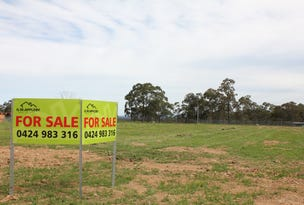 Lot 2, 96 Sackville Ferry Road, South Maroota, NSW 2756