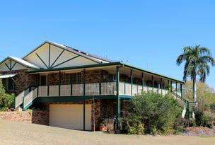 6 Eagle Court - New Park, Kyogle, NSW 2474