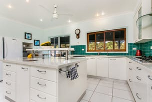 245 Duck Creek Mountain Road, Alstonville, NSW 2477