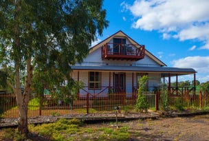 3956 Renshaw McGirr Way, North Yeoval, NSW 2868