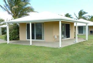 Unit 2/73 Illawong Drive, East Mackay, Qld 4740
