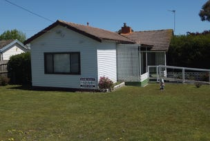 27 Fairfield Street, Morwell, Vic 3840