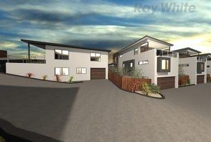 Riverview Heights, New Norfolk, Tas 7140