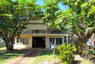 352 Slade Point Road, Slade Point, Qld 4740