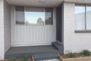 4/4-5 Moonabeal Court, Traralgon, Vic 3844