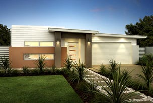 Lot 107 Catarina Estate, Rainbow Beach, Lake Cathie, NSW 2445