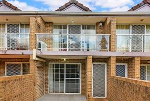 3/57 Harrow Street, Auburn, NSW 2144