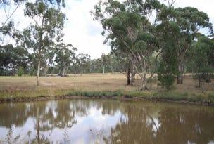 Lot 19 Grey Gum Road, Denman, NSW 2328