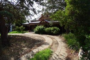 72 Adelaide Road, Murray Bridge, SA 5253