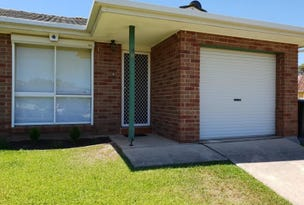 2/14B COUGAR PLACE, Raby, NSW 2566