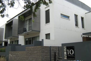 11/10 Macpherson Street, O'Connor, ACT 2602