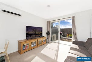 17/41 Pearlman Street, Coombs, ACT 2611