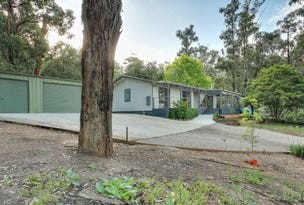 40 First Avenue, Cockatoo, Vic 3781