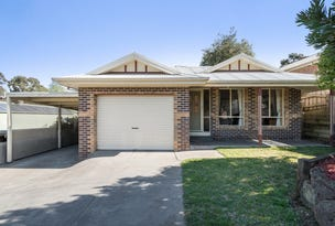 18 Ashley Court, Seville, Vic 3139