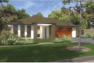 "Lot 22 Rita Drive ""Wetlands Reserve"", Mildura, Vic 3500"