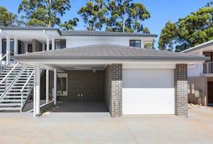 2/4 Toorak Court, Port Macquarie, NSW 2444