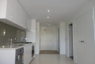 120 Turrella St, Turrella, NSW 2205