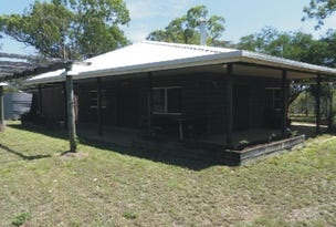 3074 Mount Fox Road, Mount Fox, Qld 4850