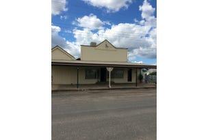 1 Wilga Street, Bellata, NSW 2397