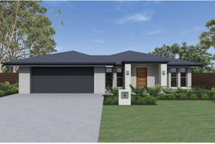 "Lot 17 Rita Drive ""Wetlands Reserve"", Mildura, Vic 3500"