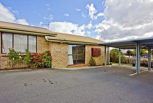 1-2/12 Bishops Drive, Newnham, Tas 7248