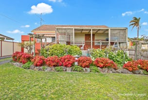 2 Hall Court, Churchill, Vic 3842