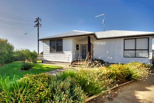 280 Fitzroy Street, Deniliquin, NSW 2710