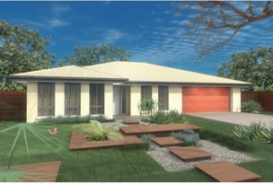 "Lot 12 Victor Drive ""Panorama Estate"", Inverell, NSW 2360"
