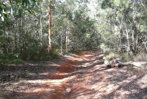 Lot 570, Lot 570 Gowens Road, Peachester, Qld 4519