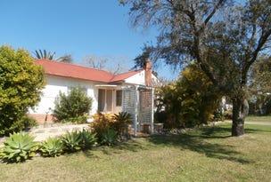 8 Huxley Street, Nowra, NSW 2541