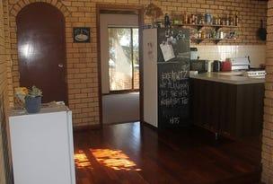 23 Rule Street, North Fremantle, WA 6159