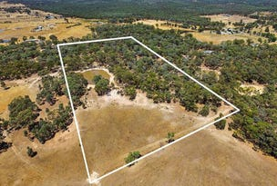 Lot 2 Collins Lane & Hargreaves Road, Emu Creek, Vic 3551