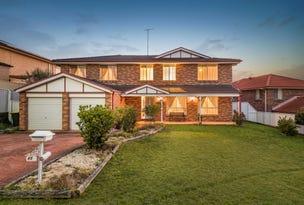 47 Mountain View Avenue, Glen Alpine, NSW 2560