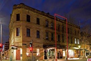 121 Harris Street, Pyrmont, NSW 2009