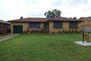 10 Belah Street, Forbes, NSW 2871