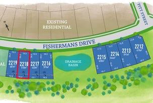 Lot 2218, Fishermans Drive, Teralba, NSW 2284