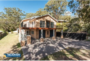 45 Albert Street, Taylors Beach, NSW 2316