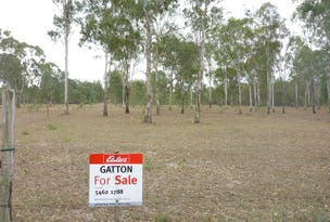 Lot 5 Connors Rd, Helidon, Qld 4344