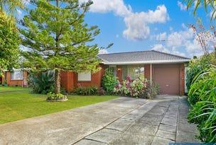 1 Avonlea Crescent, Bass Hill, NSW 2197