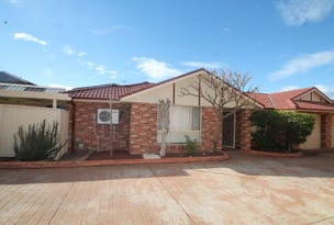 13/126-128 Green Valley Road, Green Valley, NSW 2168