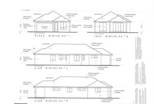 Lot 3081 Kurrajong Crescent, Tahmoor, NSW 2573