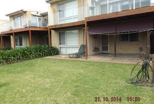 3/22 Surf Circle, Tura Beach, NSW 2548