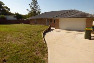 11A Rothley Gardens, Rathmines, NSW 2283