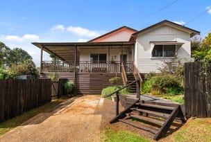 2 Parkes Street, Dorrigo, NSW 2453