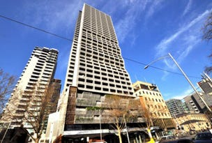 2012/350 William Street, Melbourne, Vic 3000
