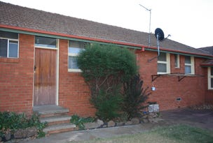 38/9 Yulin Ave, Cooma, NSW 2630