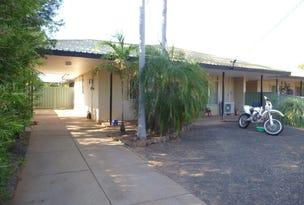 1/13 Erythrina St, Kununurra, WA 6743