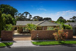 21 Lascelle Drive, Vermont South, Vic 3133