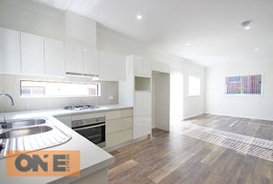 25a stanley Rd, Lidcombe, NSW 2141